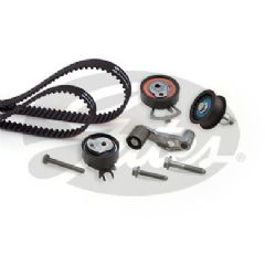 Timing belt kit 1.4 16v
